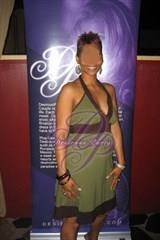 Sat, Aug 5, 2006 Black Desirous Encounters Houston TX Public NightClub Photo