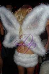 Sat, Mar 29, 2008 Purgatory, Heaven or Hell, Ball IniQuity Houston Houston TX Members NightClub Photos
