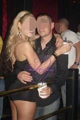 videos blonde milfs in swinger club