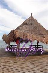 Sat, Nov 10, 2012 Wild On........Desire Pearl- Winter 2012 Desire Pearl Resort  Puerto Morales Resort Photo