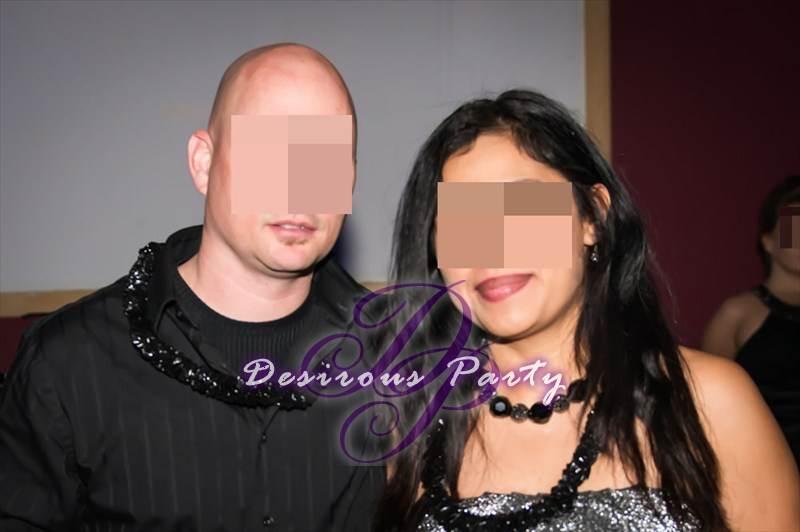 Asian man relationship white woman