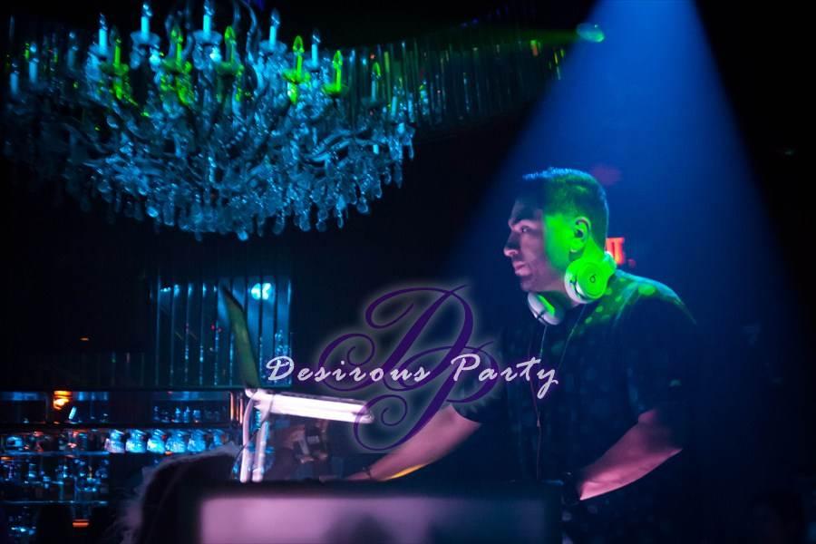 party Houston bdsm s m ball
