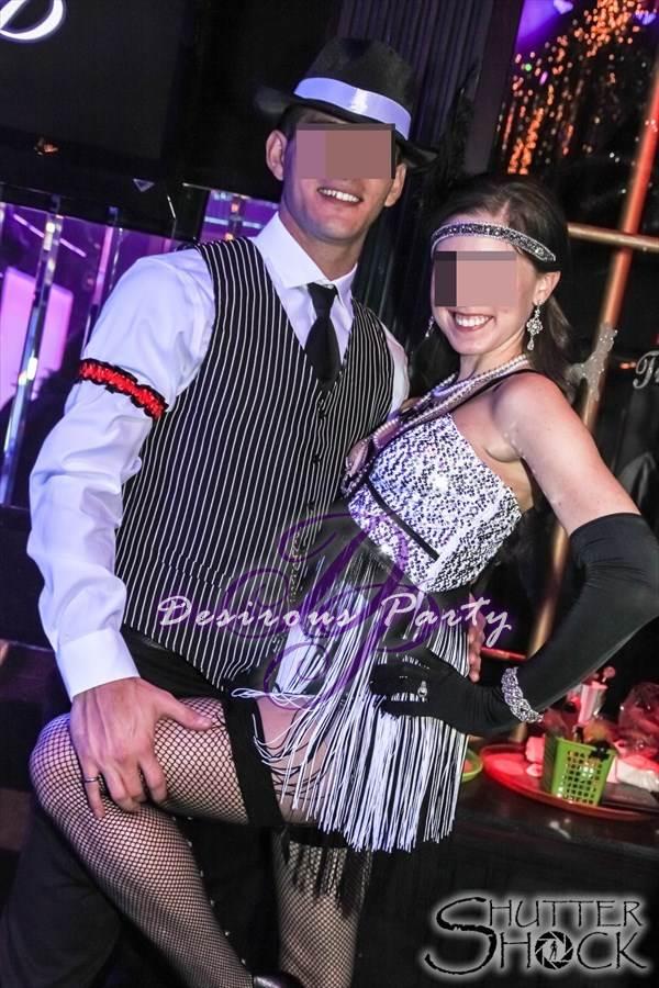 New Years Eve Houston Gatsby Ball 2015 Houston Photo 62 of 139