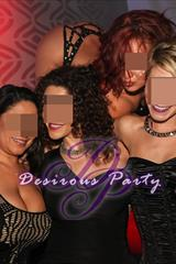Sat, Nov 28, 2015 Black Desirous Vao Night Club Houston  Texas Public NightClub Photos