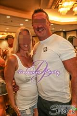 Thu, Jul 13, 2017 Purgatory, Heaven or Hell, Party Weekend 2017 DoubleTree  Houston Texas Hotel Photo