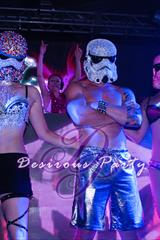 Tue, Aug 7, 2018 Dirty Vibes Music Fest- Bass, Boobs, Beats Desire Pearl Resort  Puerto Morelos Resort Photos