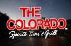 Colorado Sports Bar and Grill Houston Texas 77074 Public NightClub