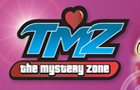 TMZ-The Mystery Zone Houston TX 77073 Members NightClub