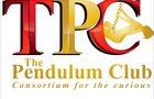 The Pendulum Club- South Location Houston Texas  Members NightClub
