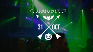13th annual Halloween Houston Parties